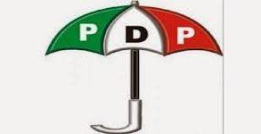 South West Not Sidelined, It Is APC Propaganda – PDP