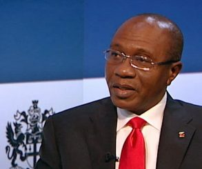 FG Nets N3.7tr Against CBN In Five Year Operations
