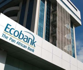 Ecobank Xpress Save And Xpress Loan Designed To Stimulate Micro Savings In The economy –  Akinwuntan