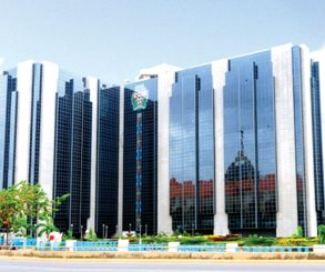 CBN To Disburse N220bn To Enterprises Development Fund