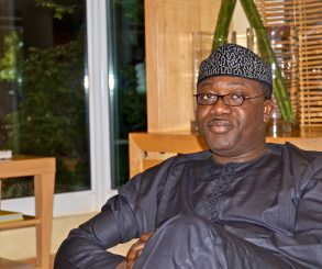 APC Raises Alarm Over Alleged Plans By Politicians To Cause Crisis In Ekiti