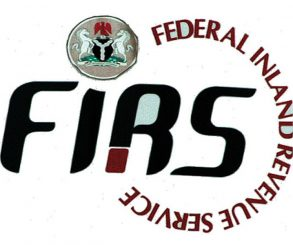 FIRS Generates N4.9 Trillion, Meets 98% Tax Target In 2020