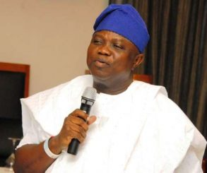 Nigeria Must Create 4m Jobs Annually To Ensure Growth- Ambode