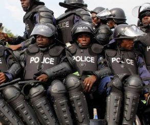 4 Arrested For Murder, Cultism In Ekiti