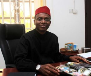 Kidnapped Students: El-Rufai Has Worsened Our Ordeal- Parents