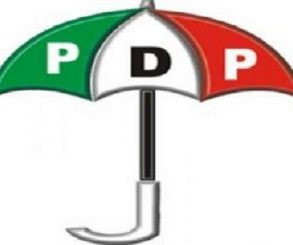 N7.6bn Loan: APC Not Qualified To Criticise Makinde—PDP