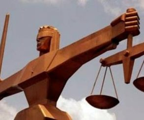 Murder: Court Fixes August 23 For Hearing On Bail Application Of PDP Chieftains