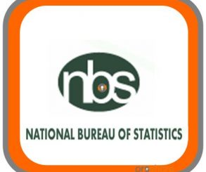 Nigeria's Inflation Increases In Sept. –NBS
