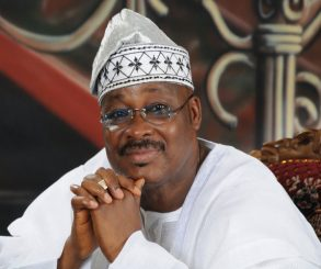 Oyo Hosts National MSMEs Clinic Monday