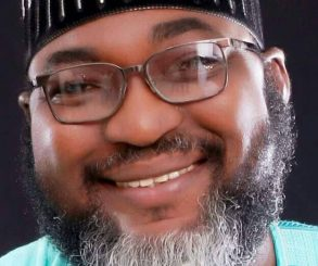Living Your Life With Dr. Abdulfattah Adeyemi (4)