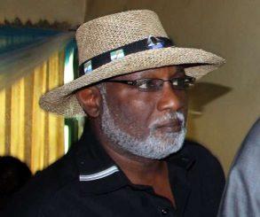 Ondo Govt, Miyetti Allah Leaders To Meet In Akure Monday