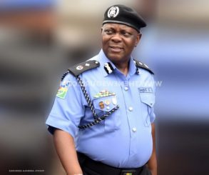 My Father Has Been Sleeping With Me For Two Years, Teenage Daughter Tells Police