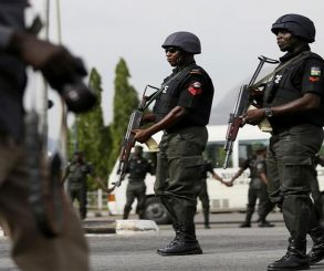 Death Toll Rises To 9 In Attacks On Benue Communities