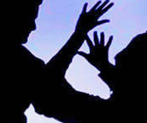 CAC Pastor In Police Net For Raping, Procuring Abortion For Own Daughter