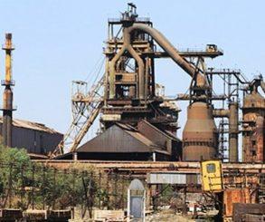 Don Advises Buhari To Complete Ajaokuta Steel