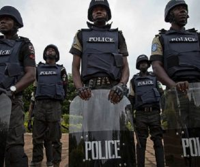 Police Deploy 66,241 For Bayelsa, Kogi Elections Amidst Raising Tension