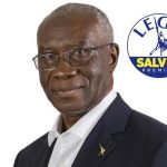 Nigerian Elected Italy's First Black Senator