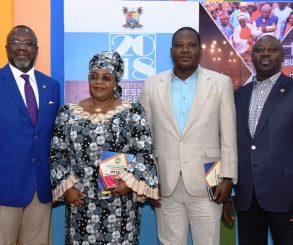 Lagos Attracts $43b Investment Proposal In Three Years