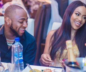 Davido Threatens Lawsuit Against The Cable Over Infidelity Claims