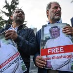 Turkey To 'Reveal Whatever Happened' In Khashoggi Death