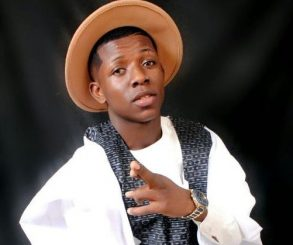"""Small Doctor"", 3 Others Arrested For Alleged Possession Of Firearm"