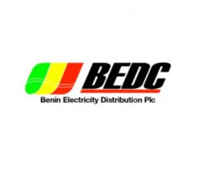 BEDC Refutes Fictitious Information On License Withdrawal Message