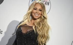 Mariah Carey Has No Interest In Remarrying Nick Cannon