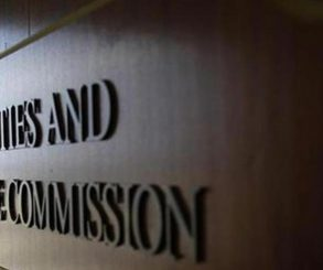 SEC Changes Rule On Filing Consent Letters, Executed Offer Document