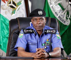 Election: Gunmen Kill APC Ward Chairman In Zamfara