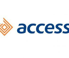 Access Bank Hits N1bn In Digital Lending Daily