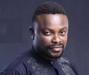 Policemen Should Not Be Charged For Rape Against Prostitutes – Nollywood Actor