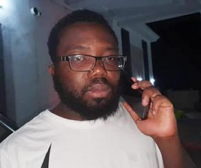 Ex-minister Adewole's Son Regains Freedom 24 hours After Abduction