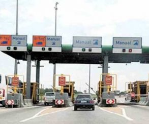 Border closure: FG Saves N2bn Daily From Smuggled 10m Litres Of Petrol