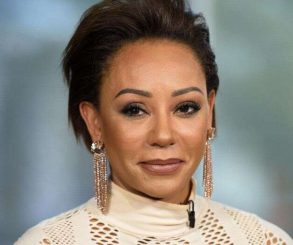 Mel B Plans To Start Her Own Online Dating Show