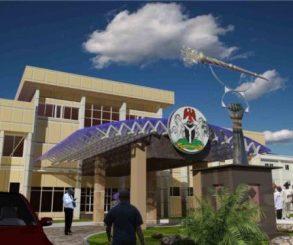 Nine Imo Lawmakers Defect To APC