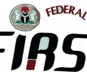 Tax Waivers Window Closes Dec. 31, Says FIRS