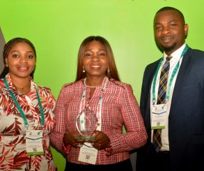 FirstBank Wins 2019 Oil And Gas Banker Award