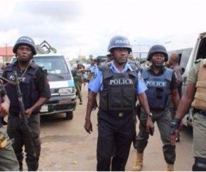 Police Confirm Abduction, Killing Of Taraba LG Boss, Nephew