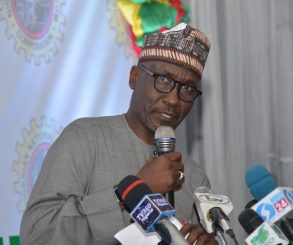 NNPC Defends Withdrawal Of $21b From NLNG Account